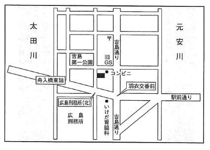 hirosima_new_map
